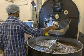 Arabica Coffee Bean Price Chart Why The Price Of Coffee Might Go Up In 2019 Fortune