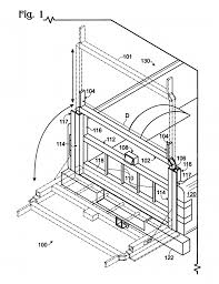 Unusual john deere 112 wiring diagram ideas electrical circuit