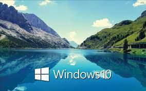 Free download Windows 10 Wallpaper ...