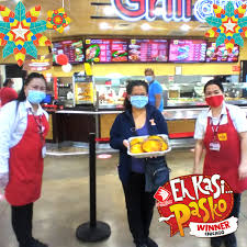 Seafood City Chicago - Posts - Chicago ...
