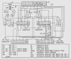 rtha chiller wiring diagram wiring diagram user