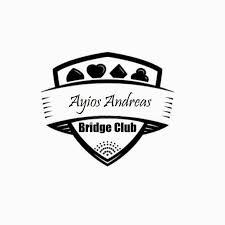 Ayios Andreas Bridge Club - Posts | Facebook