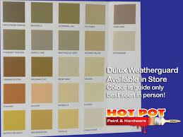 dulux exterior paint colors south africa. dulux weatherguard texture finish colours exterior paint colors south africa x