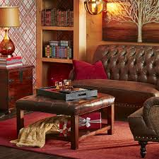 fresh ideas pier 1 imports living room pier one imports coffee table nrhcarescom
