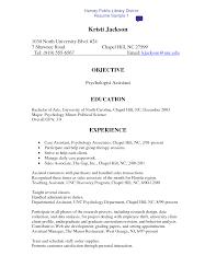 Resume Objective For Hostess Flexible Portray 93 Waitress