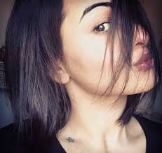 bollywood celebrity without makeup sonakshi sinha