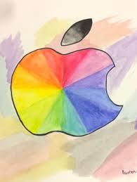 color wheel artworks - Google Search