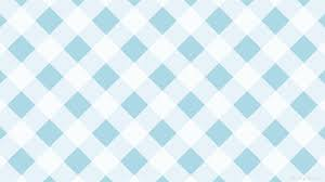 Gingham Wallpaper wallpaper striped blue checker white gingham add8e6 ffffff 315 7196 by guidejewelry.us