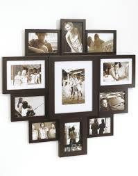 multi picture photo frames inside multiple aperture mm matt white frame to fit s idea multi picture photo frames with multi photo frames fits a aperture