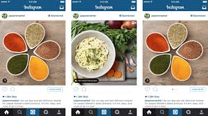 how google and facebook are rewriting the ppc playbook instagram ads