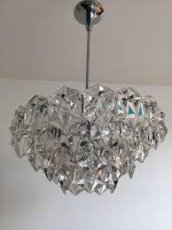 Pin Von Sylvia M Auf Lampen Kronleuchter Kristall