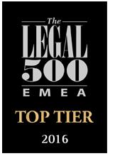 Αποτέλεσμα εικόνας για Top Legal Expertise