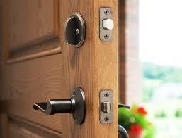 entry door hardware parts. Entry Door Hardware Parts For Amazing ProVia Styles Options Metropolitan
