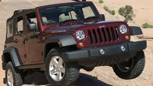 2018 jeep features. interesting 2018 2018 jeep wrangler changes and features interior throughout jeep features