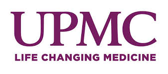 Upmc Pinnacle My Chart Requests For Medical Records Upmc
