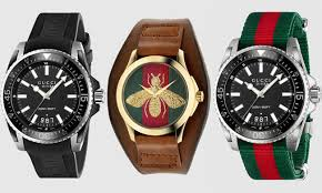 gucci men s watches collection gucci men s watches collection incredible timepieces 2016