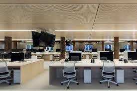 sydney office. Save Sydney Office