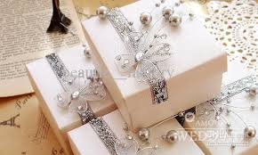 Decorative Boxes For Wedding Decorative Boxes For Wedding wwwedres 2
