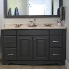 Bathroom Colors  Colors For Bathroom Cabinets Beautiful Home Bathroom Cabinet Colors