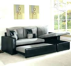 mixing leather sofa with fabric chairix sofas le