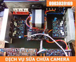 Công ty camera giám sát chuyên nghiệp - Phân Phối Camera Sỉ Lẻ TỐT NHâ –  LẮP ĐẶT CAMERA QUAN SÁT GIÁ RẺ TPHCM