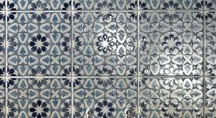 moroccan kitchen tiles uk. moroccan kitchen wall tiles lovely 6 top tips for choosing the perfect bt uk e