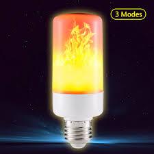Cooper R10 Light Bulb Outlet Led Flame Effect Light Bulb Exe World E26 E27 Led
