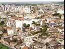 imagem de Barbacena Minas Gerais n-14