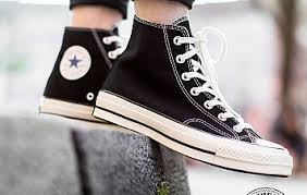 converse 70s. converse 70\u0027s chuck taylor high and lows 70s