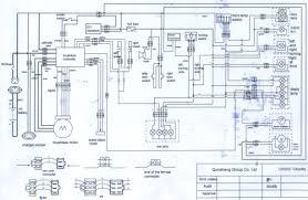 xb600 wiring diagram 12v circuit v is for voltage electric visforvoltage org sites default files u69 xb600wiring png