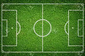 closeup image of natural green grass soccer field stock photo 2547473951 green