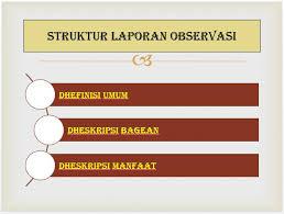 Fisika momentum impuls dalam bahasa inggris. Laporan Hasil Observasi Bahasa Jawa Kelas 9 Sekali
