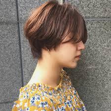 2018トレンド髪型総復習年越し前にイメチェンしようhair