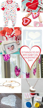 Perfect Valentine's Gifts Just for Mom - Project Nursery