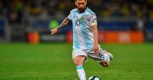 Add photo for cerro partido. En Vivo Argentina Ecuador Horario Y Donde Ver El Partido Por Tv Eliminatorias Qatar 2022