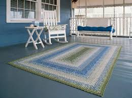 photo 3 of 7 seaside cottage rugs beach cottage area rugs exceptional coastal cottage rugs 3