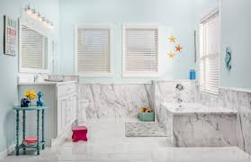 white calcutta durabath ssp bathtub wall surround