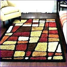 kids outdoor rugs stair runners outdoor rugs stair runners for less area clearance big living room kids outdoor rugs