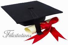 resultat-final-de-doctorat-2017-2018