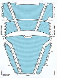 Regent Theater Los Angeles Seating Chart Regent Theatre Seating Map Map Speedytours