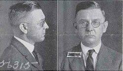 Image result for criminal george anderson