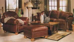 Living Room Awesome Leather Set Sams Club Furniture Sets Costco