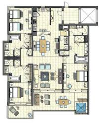 Elara 2 Bedroom Suite Floor Plan Ayathebook Com