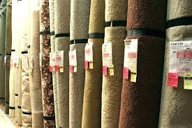 area bound carpet remnants 12 x 15 indoor outdoor remnant large size of living extra rugs