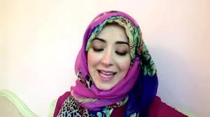 best makeup tricks eye makeup tutorial for beginners asian bridal smokey eye makeup tutorial middot stani