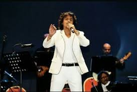 who is your favourite singer and why quora my favourite singer is sonu nigam