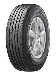 <b>LAUFENN X FIT HT</b> tires at blackcircles.ca