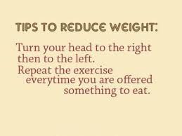 Funny Weight Loss Quotes Fascinating Motivationalquotesforweightlossfunny
