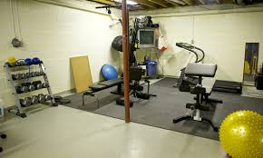 resistance bands are another piece of equipment deemed necessary for your diy garage for use in weighted pull ups and resisted push ups and to help with