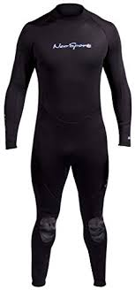 Phantom Aquatics Wetsuit Size Chart Top 11 Best Wetsuits For 2019 Thrill Appeal
